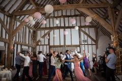 Country dancing by Sara Reeve Photography